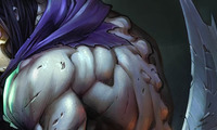Article_list_darksiders2feature