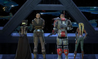 Article_list_swtor_gz