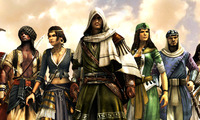 Article_list_assassinscreed_02