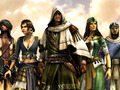 Hot_content_assassinscreed_02