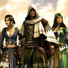 Assassin's Creed: Revelations  - 875689