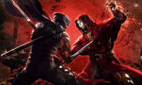 Article_list_ninjagaiden3_01