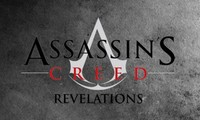 Article_list_assassins-creed-revelations-mediterranean-traveller-map-dlc-set-for-24-january-2012