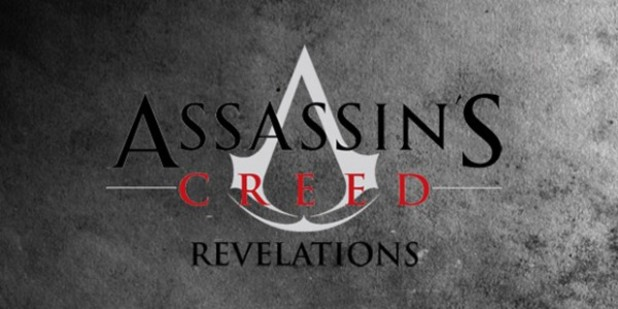 Assassin's Creed: Revelations  - 875704