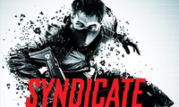 Article_list_syndicate00