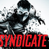 Syndicate  - 875726