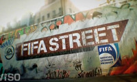 Article_list_fifa-street-2012
