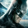 Batman: Arkham Asylum Image