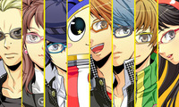 Article_list_persona4_01