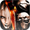 Soul Calibur (iOS)  - 875818