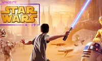 Article_list_kinect-star-wars