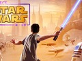 Hot_content_kinect-star-wars