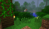 Article_list_minecraftjungle