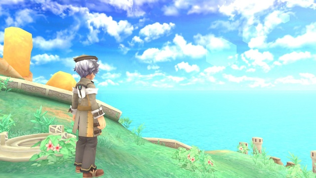 Rune Factory