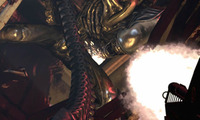 Article_list_aliens-colonial-marines