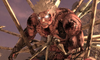 Article_list_asuraswrath_01