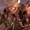Asura's Wrath  - 875842