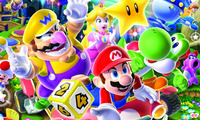 Article_list_marioparty9