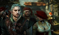 Article_list_witcher2post