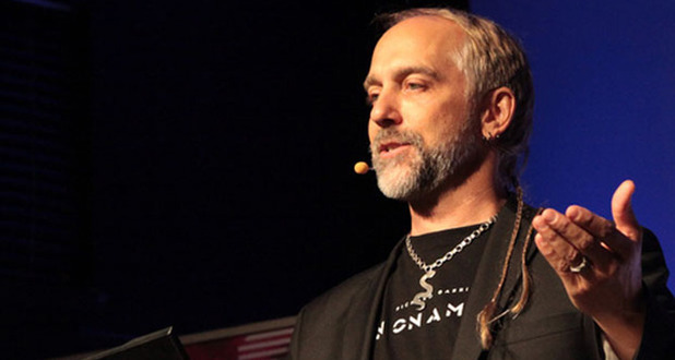 Article_post_width_richardgarriott