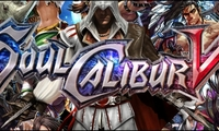 Article_list_soulcaliburv-1