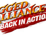 Jagged Alliance: Back in Action Image
