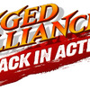 Jagged Alliance: Back in Action  - 875932