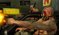 Article_list_twistedmetal4