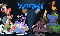Article_list_dustforcefeature