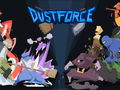 Hot_content_dustforcefeature
