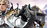 Article_list_soulcaliburvchar