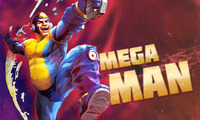 Article_list_01_megaman