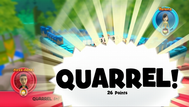 Article_post_width_quarrel-quarrelshout