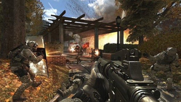 Article_post_width_modern-warfare-3-elite-maps-locked-to-one-profile-e1327561996402