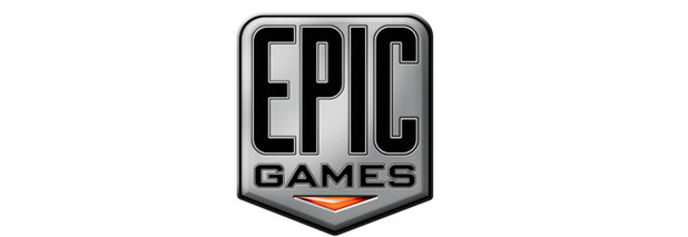 Article_post_width_epicgames