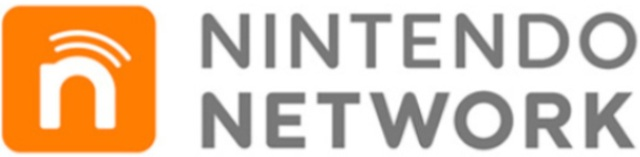 Nintendo Network Logo