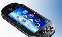 Article_list_vita_feature7