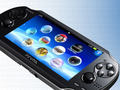 Hot_content_vita_feature7