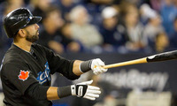 Article_list_mlb12_bautista