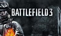 Article_list_battlefield3feature2