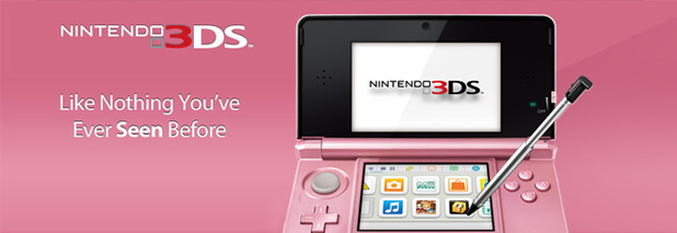 Article_post_width_nintendo3dspinkfeature