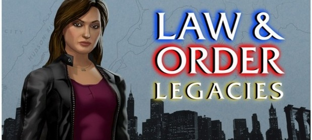 Article_post_width_law-order-legacies
