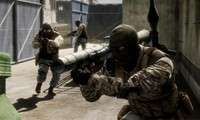 Article_list_battlefield-3-dedicated-servers-500x281