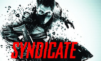 Article_list_syndicatefeature