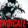Syndicate  - 876090