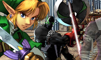 Article_list_soulcaliburguests
