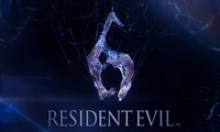 Article_list_resident-evil-6-feature