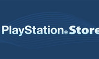 Article_list_playstation_store