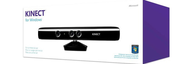 Article_post_width_kinect-windows