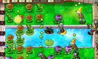 Article_list_plants_vs_zombies